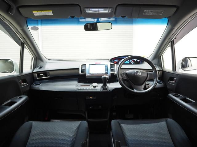 G エアロ 4WD 夏冬タイヤ 一年保証(14枚目)