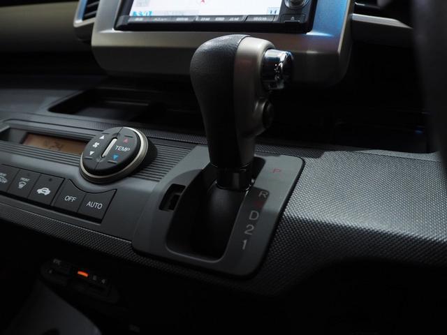 G エアロ 4WD 夏冬タイヤ 一年保証(19枚目)