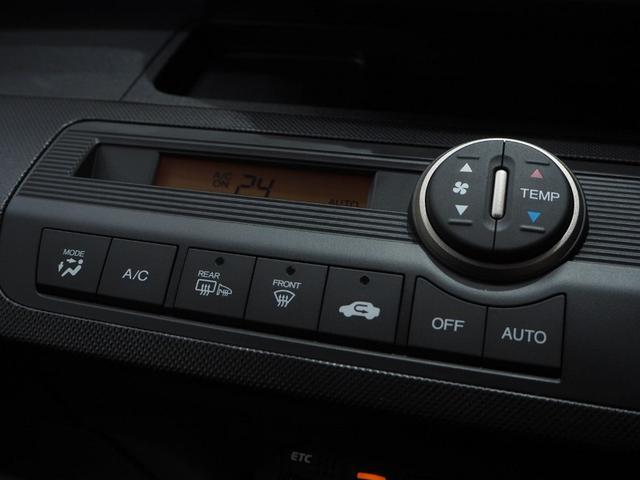 G エアロ 4WD 夏冬タイヤ 一年保証(20枚目)