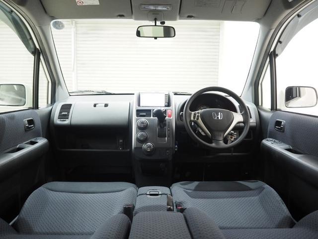 「ホンダ」「モビリオスパイク」「ミニバン・ワンボックス」「北海道」の中古車16