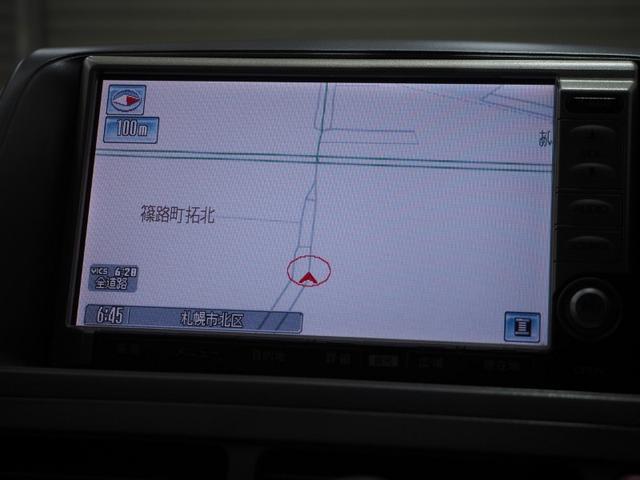 「ホンダ」「モビリオスパイク」「ミニバン・ワンボックス」「北海道」の中古車23