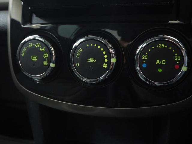C 4WD 夏冬タイヤ(17枚目)