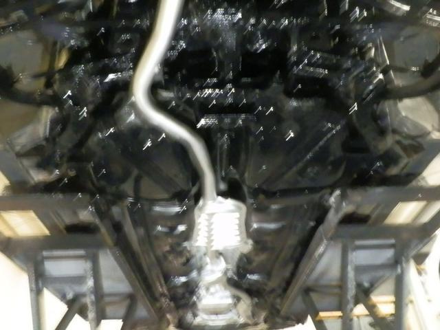 2.5i Lパッケージ 4WD 社外メモリナビ HID ETC 純正スマートキー(11枚目)