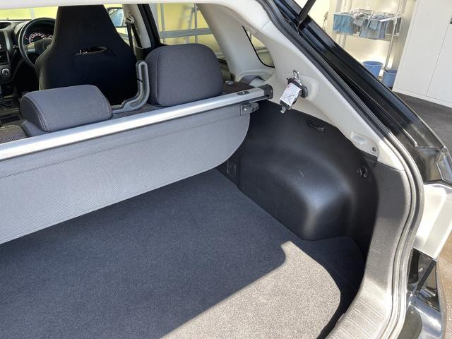 2.0i 4WD フルセグナビ Egスターター HIDヘッドライト ETC スマートキー CD・DVD・データ再生 フォグライト(21枚目)