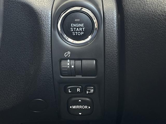 2.0i 4WD フルセグナビ Egスターター HIDヘッドライト ETC スマートキー CD・DVD・データ再生 フォグライト(30枚目)