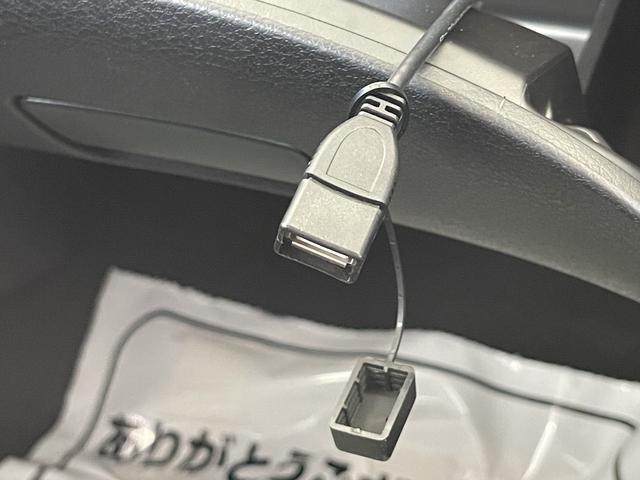 2.0i 4WD フルセグナビ Egスターター HIDヘッドライト ETC スマートキー CD・DVD・データ再生 フォグライト(38枚目)