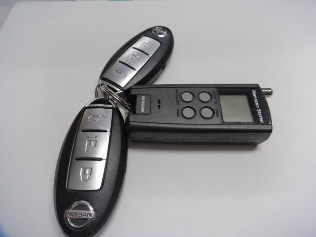 NV36 4WD 250GT HDDナビ(16枚目)