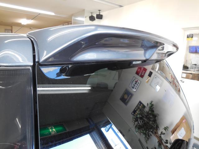 「シボレー」「シボレー クルーズ」「SUV・クロカン」「北海道」の中古車6