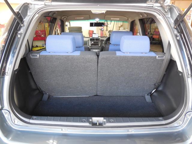 「シボレー」「シボレー クルーズ」「SUV・クロカン」「北海道」の中古車8