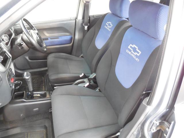 「シボレー」「シボレー クルーズ」「SUV・クロカン」「北海道」の中古車14