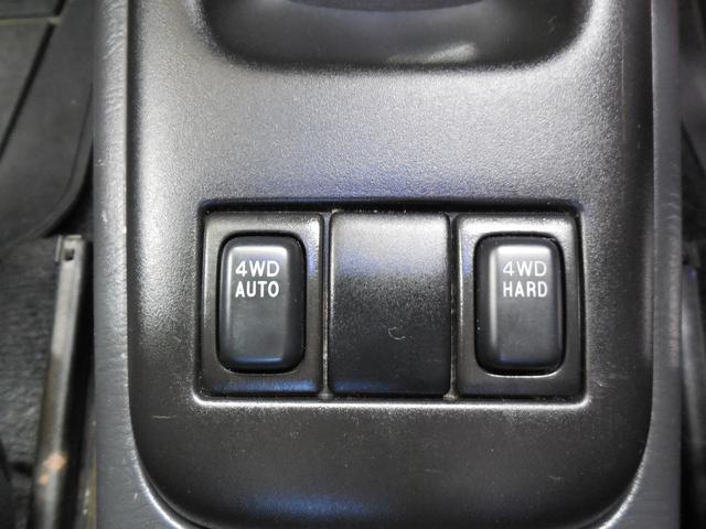 「シボレー」「シボレー クルーズ」「SUV・クロカン」「北海道」の中古車20