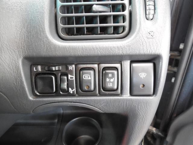 「シボレー」「シボレー クルーズ」「SUV・クロカン」「北海道」の中古車22