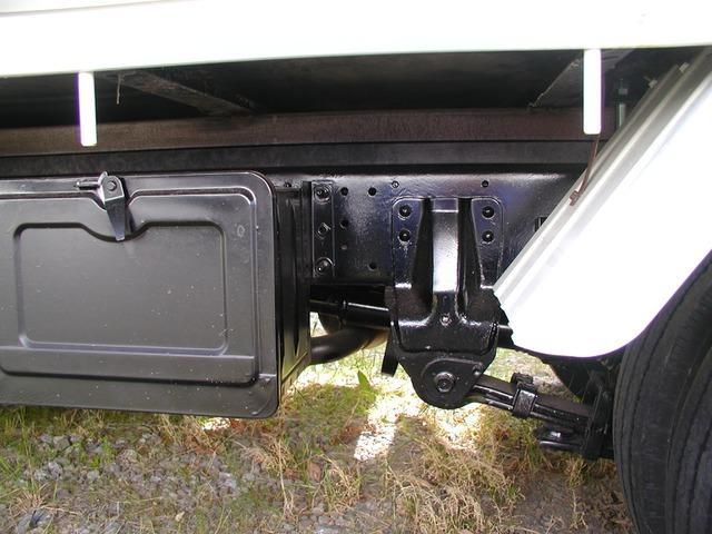 「トヨタ」「トヨエース」「トラック」「北海道」の中古車18