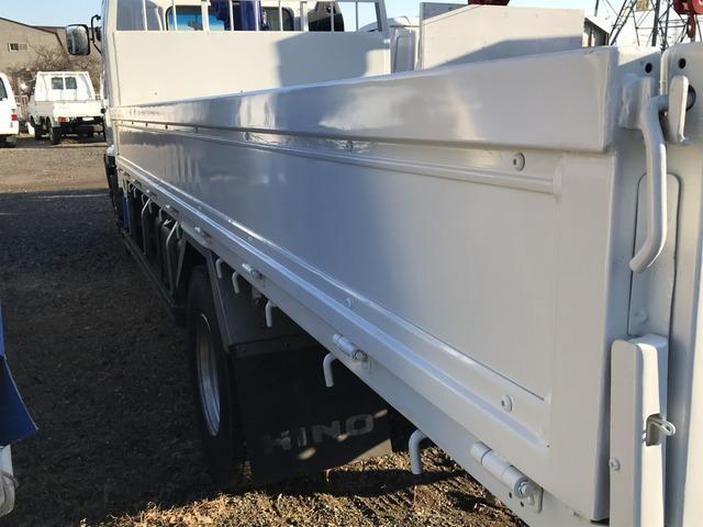 「その他」「レンジャー」「トラック」「北海道」の中古車24