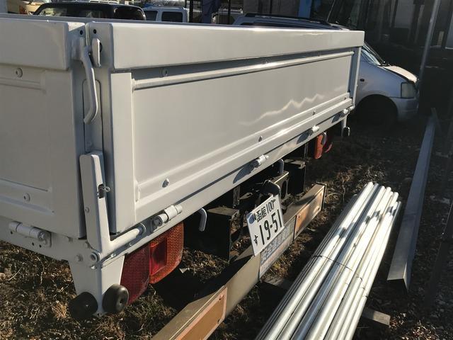 「その他」「レンジャー」「トラック」「北海道」の中古車28