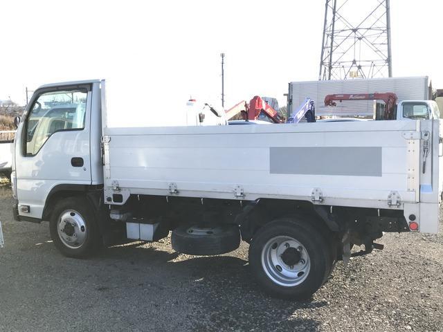 「その他」「エルフトラック」「トラック」「北海道」の中古車5