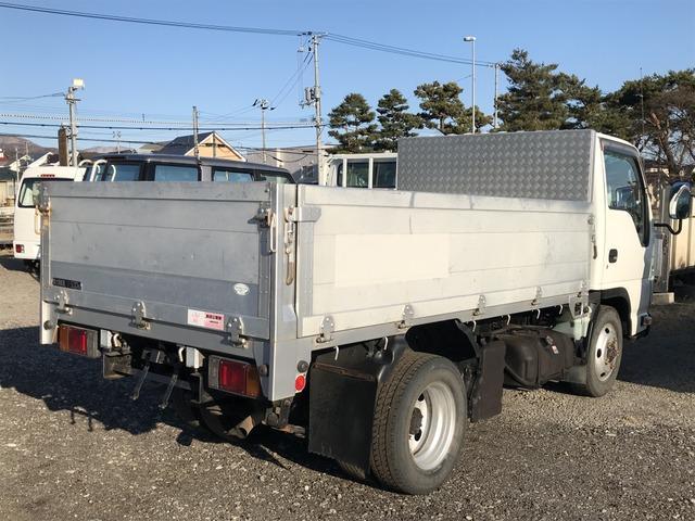 「その他」「エルフトラック」「トラック」「北海道」の中古車10