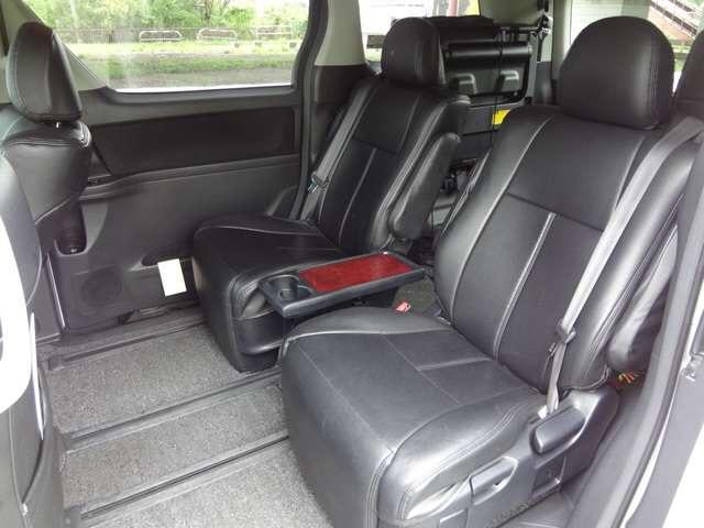240S 4WD 両側スライドドア TV ナビ バックカメラ(10枚目)