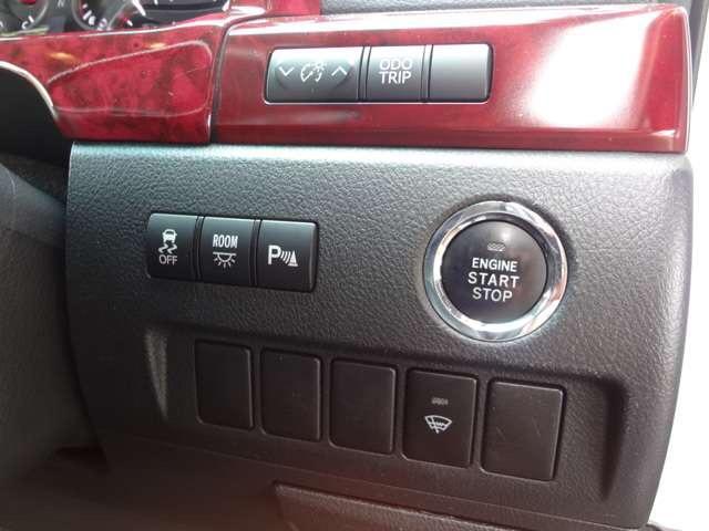 240S 4WD 両側スライドドア TV ナビ バックカメラ(14枚目)