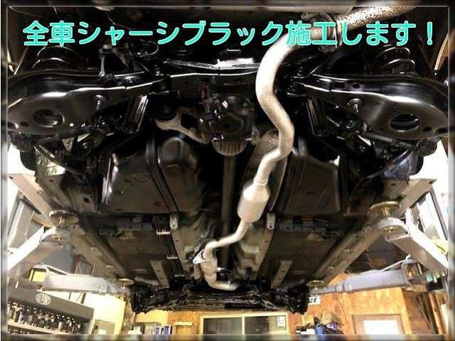 240S 4WD 両側スライドドア TV ナビ バックカメラ(18枚目)