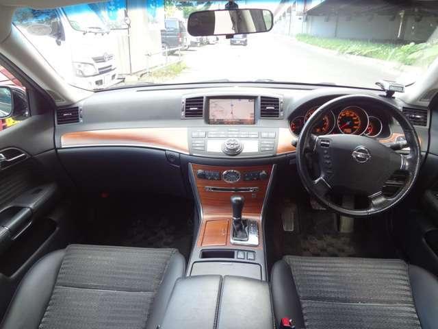 350GT FOUR 4WD(8枚目)