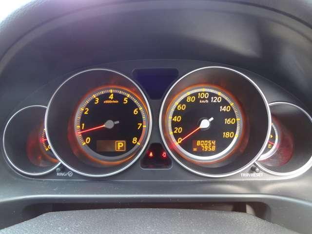 350GT FOUR 4WD(13枚目)