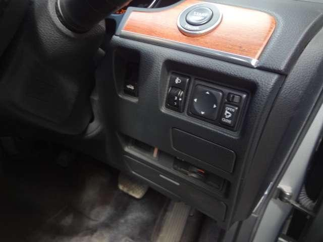 350GT FOUR 4WD(14枚目)