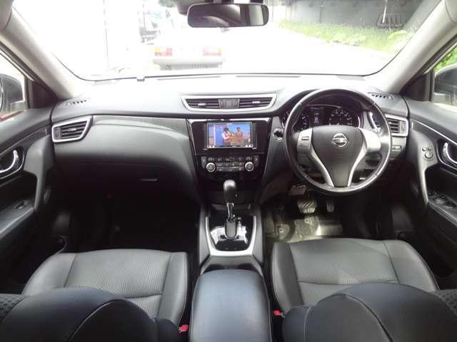 20X ハイブリッド エマージェンシーブレーキP 4WD(2枚目)
