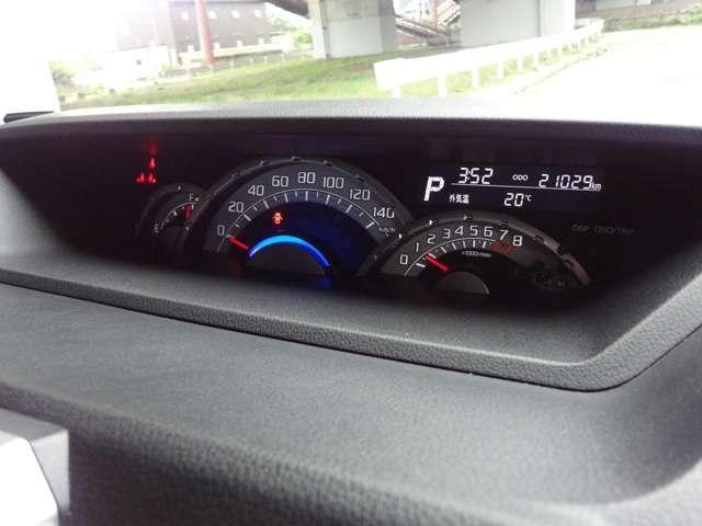 X 4WD エンジンスターター 16インチアルミ ナビ(17枚目)
