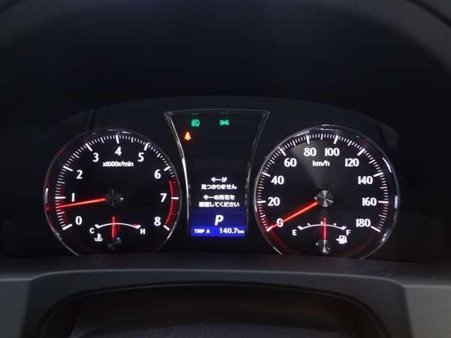 アスリートSi-Four 4WD 寒冷地 モデリスタ BBS(15枚目)