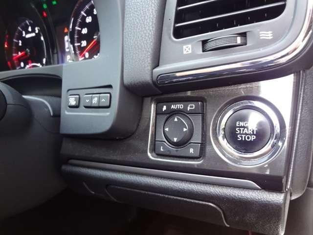 アスリートSi-Four 4WD 寒冷地 モデリスタ BBS(16枚目)