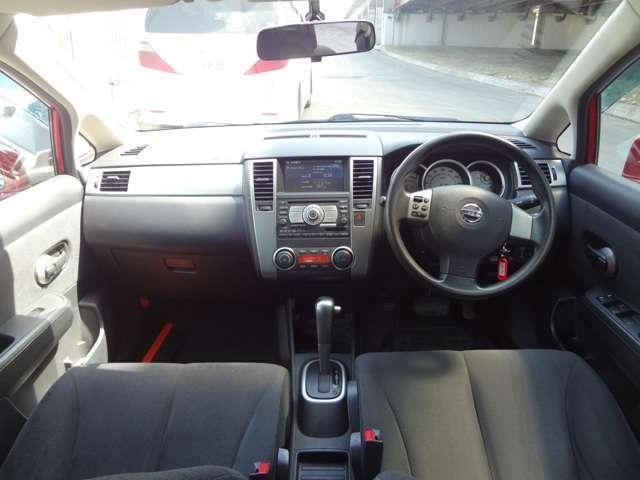 15S FOUR 4WD(2枚目)