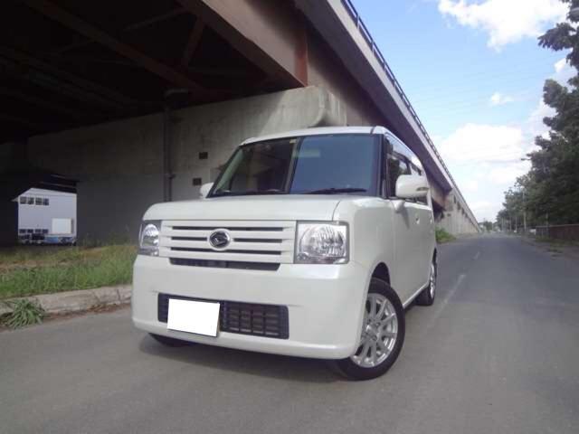 X 4WD ナビ 軽自動車 ホワイト CVT AC AW(17枚目)