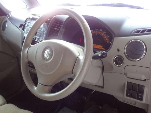 スズキ パレット 660 L 4WD