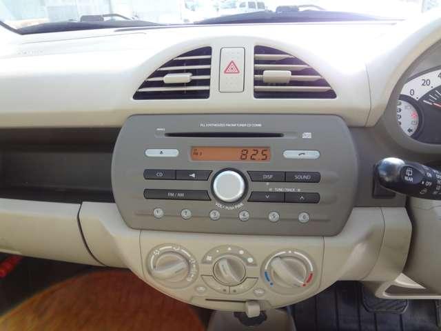 スズキ アルト 660 F 4WD