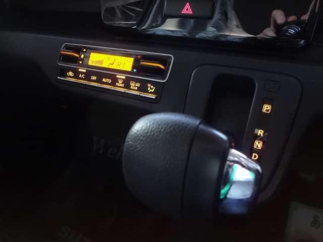 スズキ ワゴンR 660 スティングレー ハイブリッド X 4WD セーフティーサポート マット バイザー