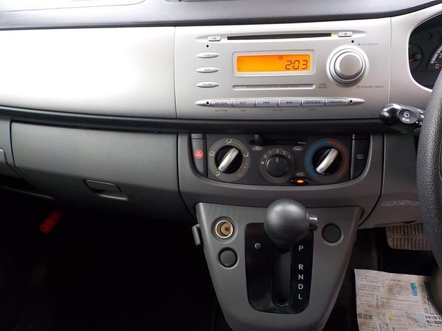 カスタムR 4WD(9枚目)