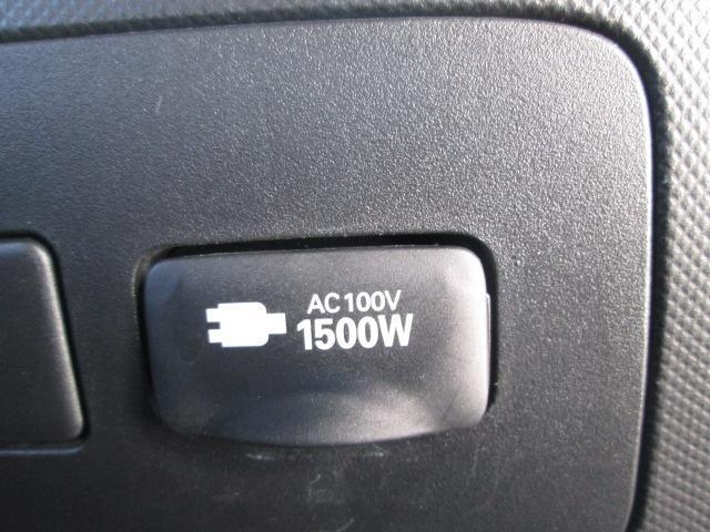 トヨタ エスティマハイブリッド アエラス 4WD 8人乗り フィリップダウンモニター