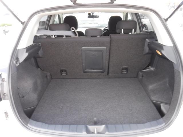 三菱 RVR G 4WD 社外ナビ フルセグ