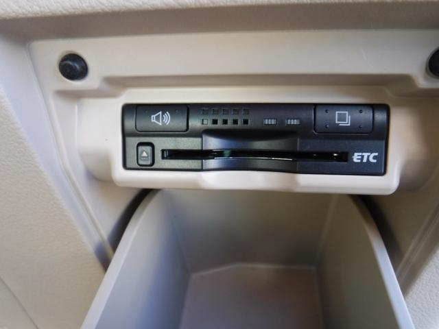 トヨタ ヴェルファイアハイブリッド X 4WD モデリスタ アルパインフリップダウンモニター