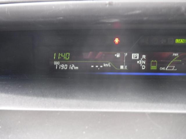 S 寒冷地仕様 ドライブレコーダー(17枚目)
