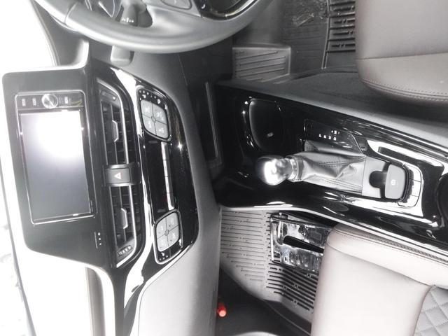 G-T 1オーナー 寒冷地仕様 セーフティーセンスP クルコン 横滑り防止装置 スマートキー 盗難防止システム キーレス レーンアシスト オートエアコン シートH フルタイム4WD 衝突被害軽減ブレーキ付 Cセンサー エアバッグ 衝突安全ボディ(29枚目)