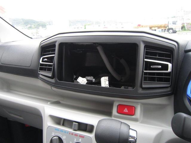 X SAIII 4WD(12枚目)