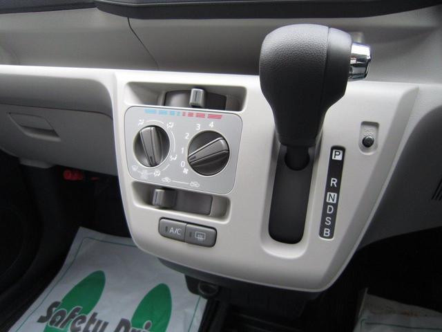 X SAIII 4WD(13枚目)