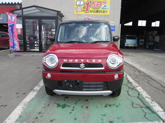 数ある店舗の中から小樽支店の車輌をご覧頂き誠に有難う御座います。是非、最後までご覧頂きます様、宜しくお願い申し上げます。TEL0134-21-0222