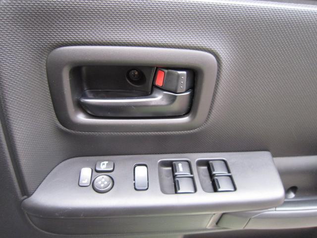 ハイブリッドG 4WD(16枚目)