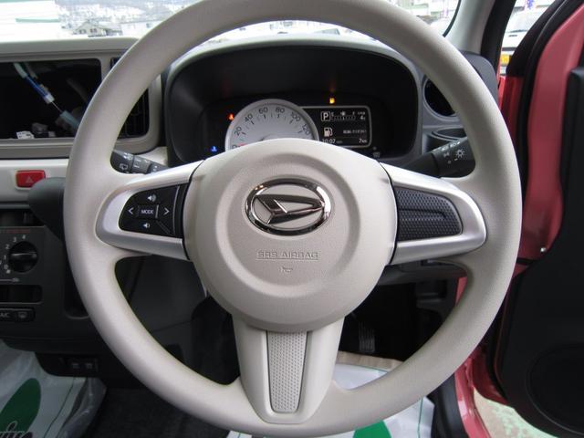 X SAIII 4WD(10枚目)