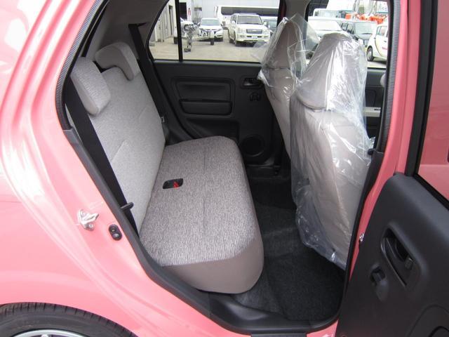 X SAIII 4WD(16枚目)