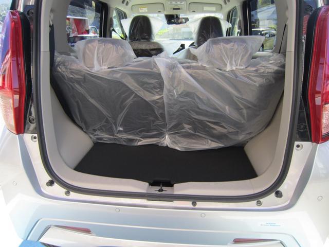 荷物もたくさん積めるので、お買い物にも便利です!!