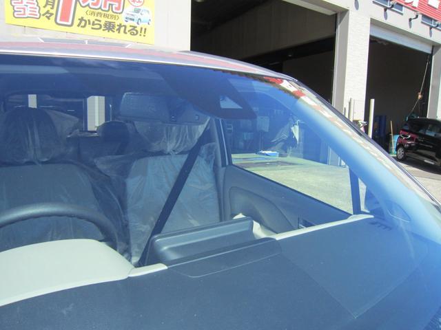 当店売れ筋商品の車検や税金、メンテナンスも含まれた新車リースも販売中!